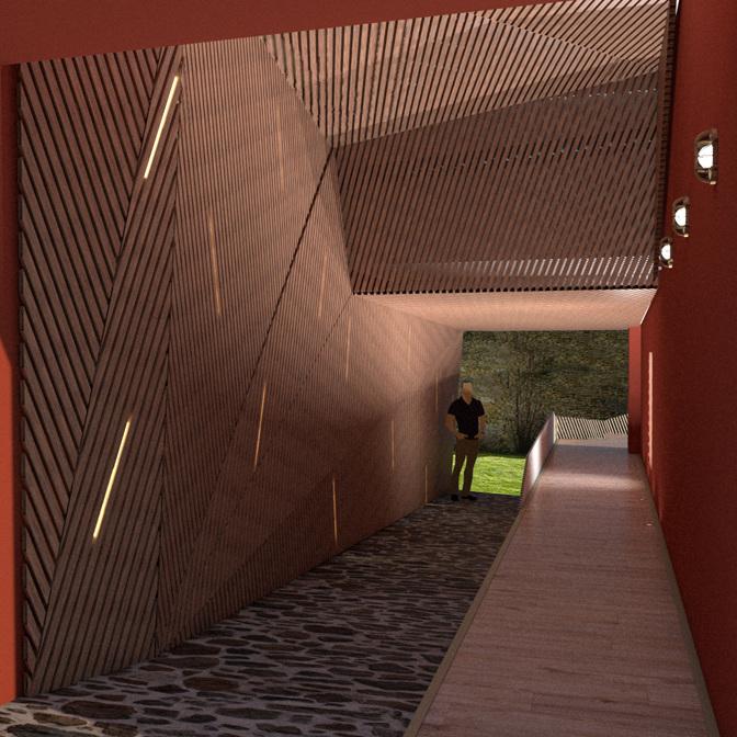 md. Black Bedroom Furniture Sets. Home Design Ideas